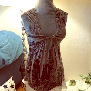 Women blouse 👚 ready for summer 🥰👡